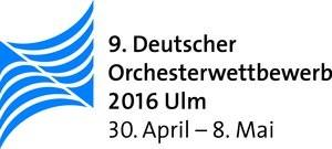 9. DOW 2016 Ulm