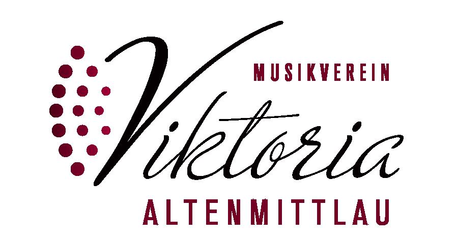 """Musikverein """"Viktoria"""" Altenmittlau"""